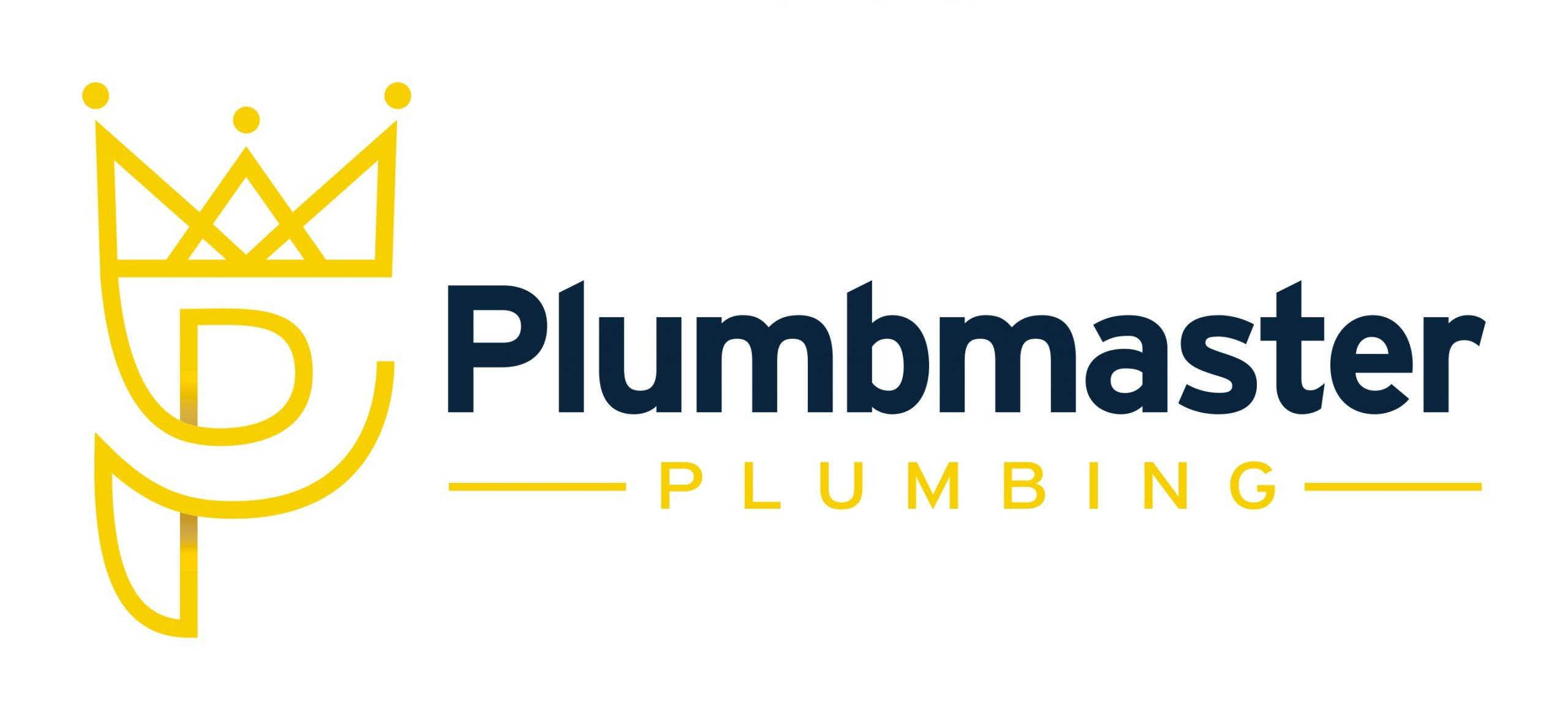 24/7 Plumber Sydney Services | Plumbmaster Plumbing