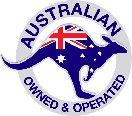 Property Management, Home, 24/7 Plumber Sydney Services | Plumbmaster Plumbing